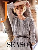 Revista J.   Edición N°79