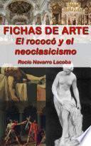 Rococó Y Neoclasicismo