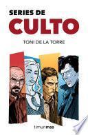 Series De Culto
