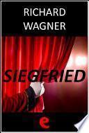 libro Siegfried