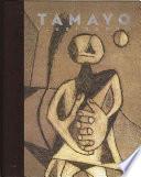 libro Tamayo Ilustrador