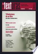 Trama & Texturas Nº 13