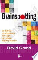 libro Brainspotting