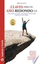 libro Claves Para Un Año « Redondo » 2.0