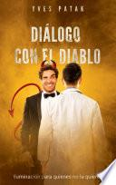 libro Diálogo Con El Diablo