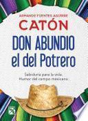 Don Abundio, El Del Potrero