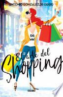 libro El Arte Del Shopping