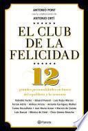 El Club De La Felicidad