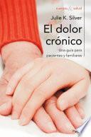 libro El Dolor Crónico