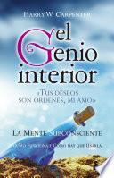 libro El Genio Interior