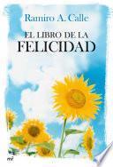 libro El Libro De La Felicidad