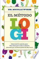 libro El Método Logi