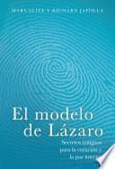 libro El Modelo De Lázaro