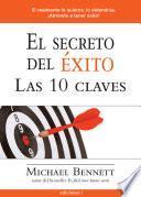 El Secreto Del Éxito, Las Diez Claves