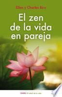 libro El Zen De La Vida En Pareja