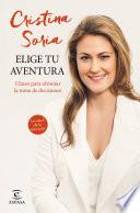 libro Elige Tu Aventura