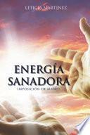 EnergÍa Sanadora