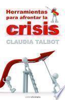 Herramientas Para Afrontar La Crisis
