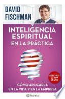 libro Inteligencia Espiritual En La Práctica