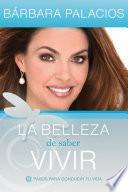 libro La Belleza De Saber Vivir
