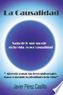 libro La Causalidad