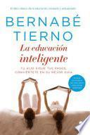 libro La Educación Inteligente