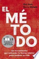 La Guía De El Método (app Android)