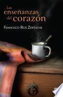 libro Las Enseñanzas Del Corazón