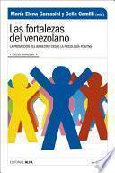 libro Las Fortalezas Del Venezolano
