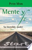 Mente Y Fe