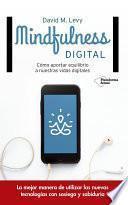 libro Mindfulness Digital