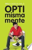 libro Optimismamente