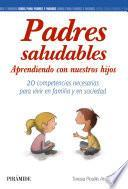 Padres Saludables