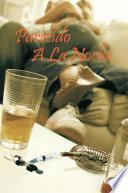 libro Parecido A La Noche