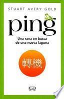 libro Ping