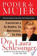 libro Poder De Mujer