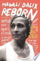 libro Reborn