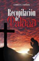 libro Recopilación De Maldad