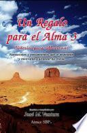 libro Un Regalo Para El Alma Vol 3