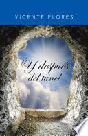 libro Y Despus Del Tnel