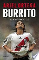 libro Burrito