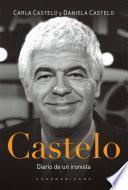 libro Castelo