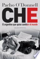 libro Che (edición Definitiva)