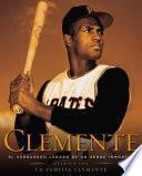 libro Clemente (spanish Edition)