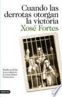 libro Cuando Las Derrotas Otorgan La Victoria