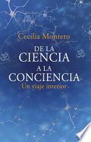 libro De La Ciencia A La Conciencia
