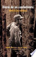 libro Diario De Un Combatiente