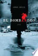 libro El Bombardeo