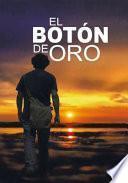 libro El BotÓn De Oro
