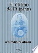 El último De Filipinas